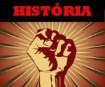itha historia