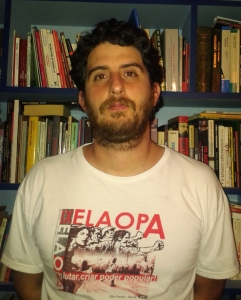 Felipe Normal