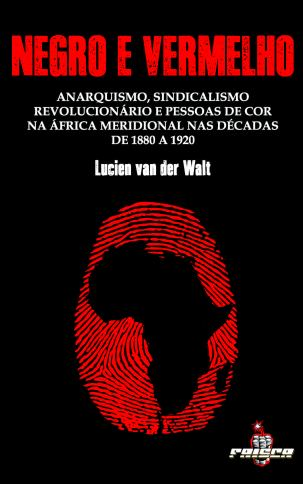 https://ithanarquista.files.wordpress.com/2015/07/negroevermelho.jpg